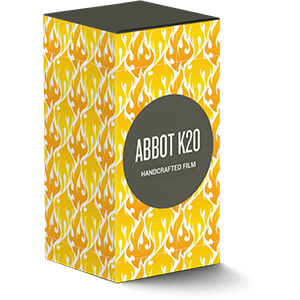 Abbot-package