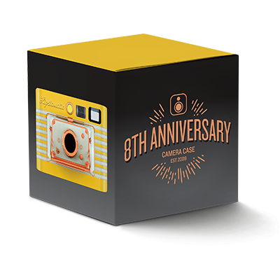 Anniversary-package