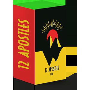 Apostles-package