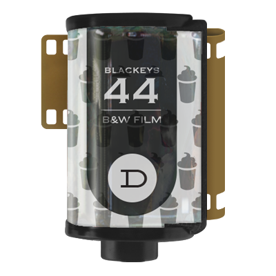 BlacKeys 44