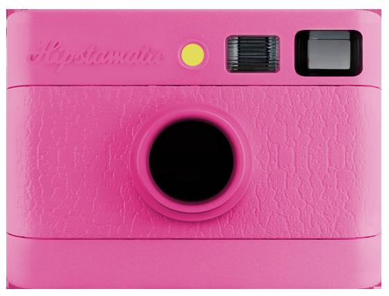 Case_pink