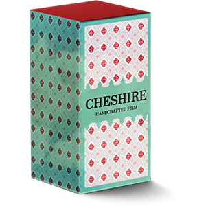 Cheshire-package