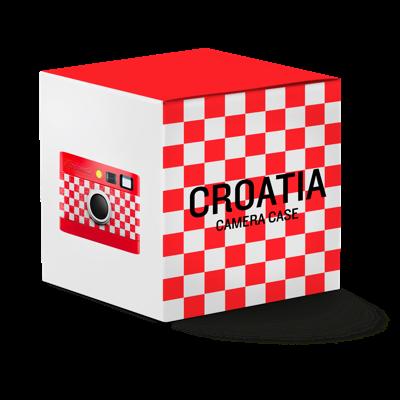 Croatia-package