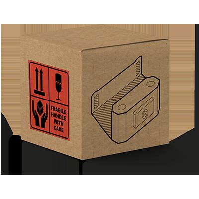 Diy-package