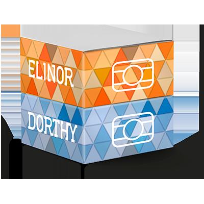 Dorthy-package