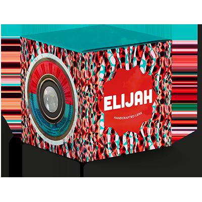 Elijah-package