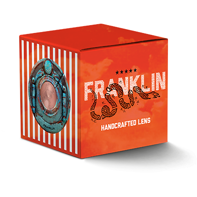 Franklin-package