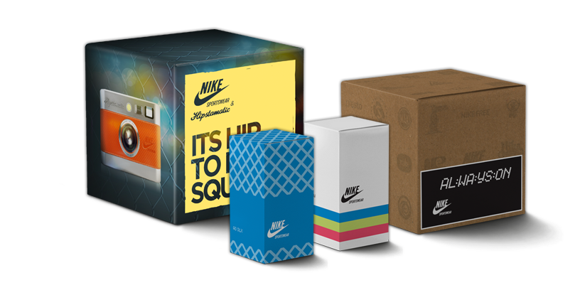 Freepak_nikejuly-packages