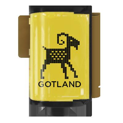 Gotland2