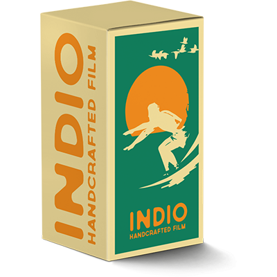 Indio-package