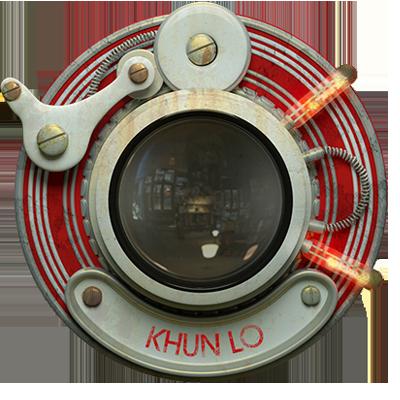 Khunlo