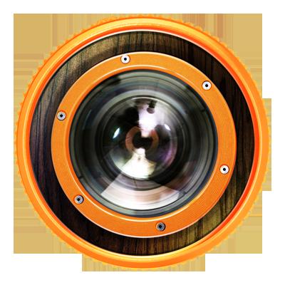 Lens_buckhorst