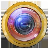 Lens_chivas