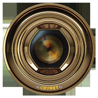 Lens_chunky