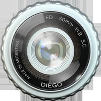 Lens_diego