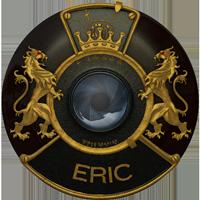 Lens_eric
