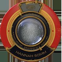 Lens_hannah