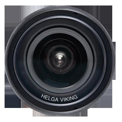 Helga Viking