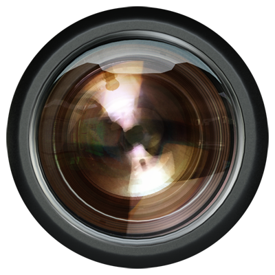 Lens_james