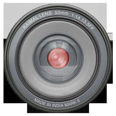 Lens_kaimal