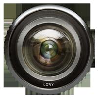 Lens_lowy