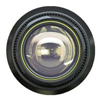 Lens_madalena