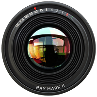 Ray Mark II