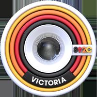 Lens_victoria
