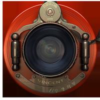 Lens_vincent