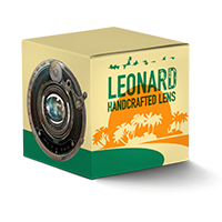 Leonard-package