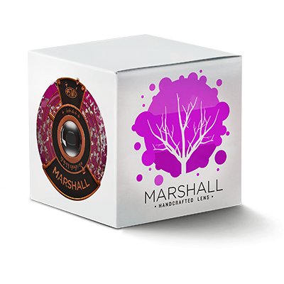 Marshall-package
