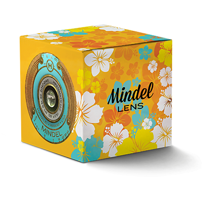 Mindel-package