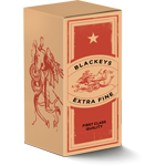 BlacKeys Extra Fine