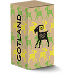 Package-film_gotland
