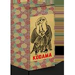 Package-film_kodama