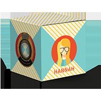 Package-lens_hannah