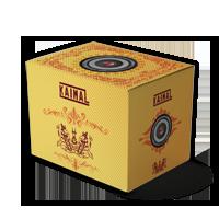 Package-lens_kaimal