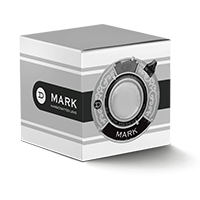 Package-lens_mark