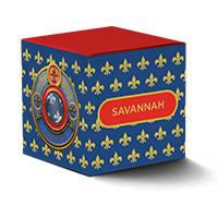 Package-lens_savannah