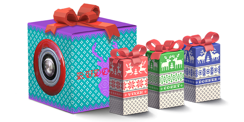 Pak_holiday15-packages