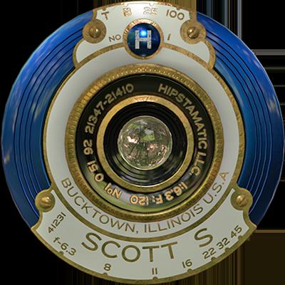 Scott S