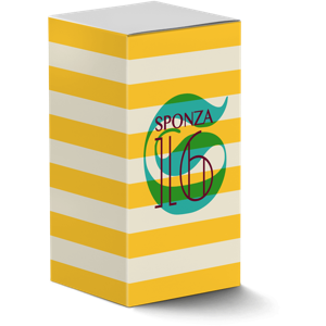 Sponza-package