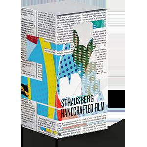 Strausberg-package2