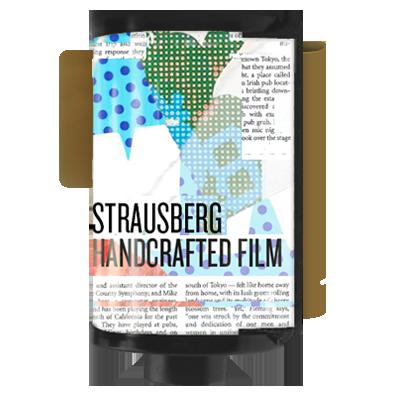 Strausberg2