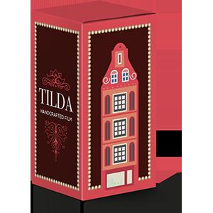 Tilda-package