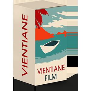 Vientiane-package