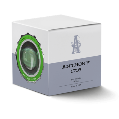 Anthony package