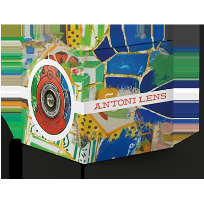 Antoni package