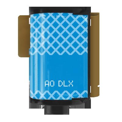 AO DLX
