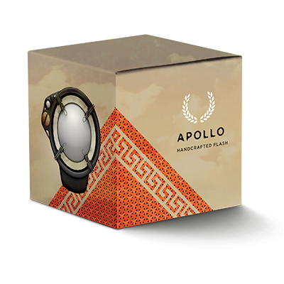 Apollo package